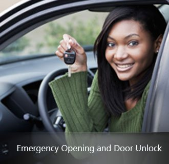 Advanced Locksmith Service New York, NY 212-457-2519